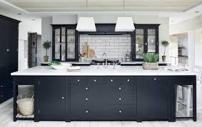 Kitchens Kitchen Remodel Utah Sierra Home Services Salt Lake City Utah