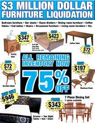 Liquidation Bedroom Furniture Rustique Furniture