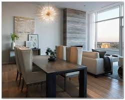 rustic dining room tables and chairs. hotel, resorts \u0026 villa modern dining room dark rustic table . tables and chairs