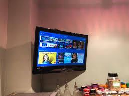 tv sas tv sas wall mounting service