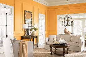 What color should i paint my ceiling Trim How To Choose The Best Living Room Colors Within What Color Should Paint My Ceiling Design Samsonphpcom How To Choose The Best Living Room Colors Within What Color Should
