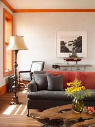 If You Are Feeling Stuck, And Not Sure What Direction To Go With Your Brown  Sofa (maybe Yours Is Leather?), Here Are Seventeen Ideas Sure To Inspire!