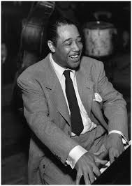 best duke ellington the harlem renaissance images on  duke ellington circa 1958 photo serge jacques