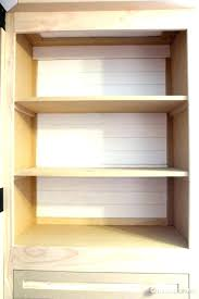 bookcases custom built bookcases built in bookcases made bookcases wall units built shelves fab bookcases