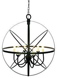 grey wood chandelier world grey wood bead chandelier grey wood and iron valencia chandelier