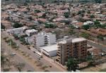 imagem de Coromandel Minas Gerais n-4