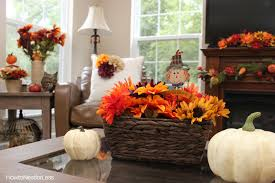 33 Best Decorate Deck For Fall Images On Pinterest  Decking Fall Decorating For Fall