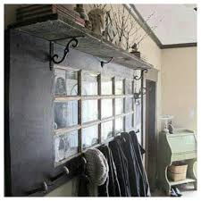 splendorous french door photo frame french door made into photo frame and coat tree shelf