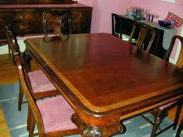 antique furniture cleaner. Best Way To Clean Antique Wood Furniture Old Image Of Cleaning . Cleaner T