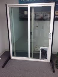 custom albuquerque pet patio door options