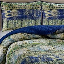 68 best Eclectic Designs by Tracy Porter images on Pinterest ... & Tracy Porter® Poetic Wanderlust® Briana Quilt Adamdwight.com