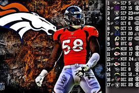Peyton manning broncos wallpaper Broncos Player Denver Broncos Wallpapers Wallpaper Cave Denver Broncos Peyton Manning Wallpapers ①