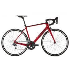 Genesis Bikes Free Uk Delivery Biketart