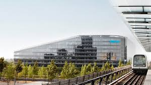 google head office images. Ramboll Head Office Google Images (