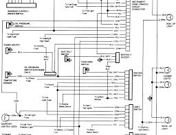gibson 500t wire diagram wiring diagrams turntable cartridge wiring diagram at Tonearm Wiring Diagram