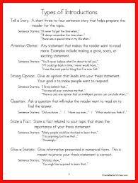 resume sentence starters apa example resume sentence starters sentence starters sentences and paragraph