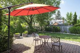 10 best cantilever umbrellas in 2019 a complete guide and reviews