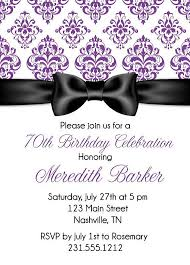 How To Create A Party Invitation Create Party Invitations In Support Of Invitations Your Party