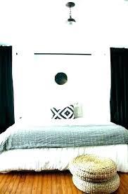 bedside pendant light height bedside pendant lights master bedroom pendant lights master bedroom pendant lights bedside