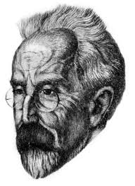 Emil Johann Lambert Heinricher