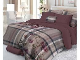 <b>Комплект постельного белья Verossa</b> Сатин Семейный Enigma ...