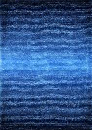 light blue rug blue area rug blue area rug room area rugs blue
