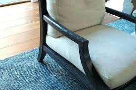 best carpet cleaner for area rugs rug card cleaning wool do vacuum hardwood floors