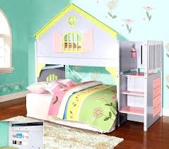 Childrens Twin Size Beds Twin Bed Frame For Toddler Twin Size Girl ...