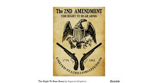 the right to bear arms essay the right to bear arms essay essays on gun control the right to bear arms