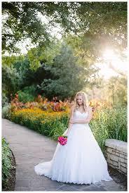 fort worth botanic garden wedding 0001 jpg