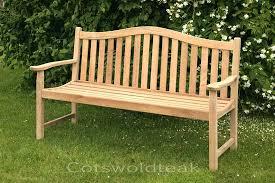 teak outdoor bench. Wasdale3seater.jpg Teak Outdoor Bench