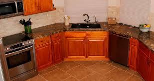 kitchen countertop design trends interior design questions