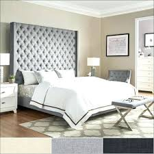 grey upholstered bed king. Sorinella Queen Upholstered Bed King Park Grey Attractive Bedroom Furniture In Interior Design