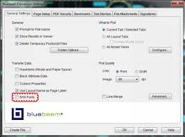Make Pdf Searchable Bluebeam Tip How To Make Autocad Text Searchable In Pdfs Hagen