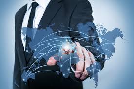 international marketing essay expert essay writers international marketing essay