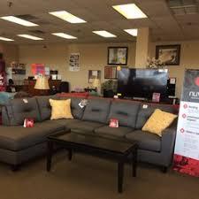 Majik Rent To Own 15 s Furniture Rental 3975 Columbia