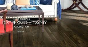 palmetto road flooring palmetto road flooring palmetto road hardwood flooring distressed hickory collection now available at palmetto road flooring