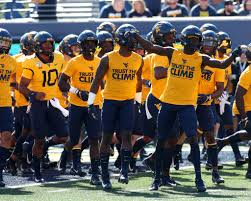 West Virginia Depth Chart Wvu Depth Chart Iowa State Wv Sports Now