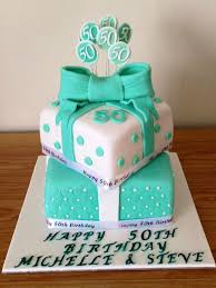 50th Birthday Cake Images For Husband Simplexpict1storg