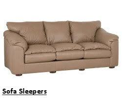 top leather furniture manufacturers. North Carolina Leather Furniture Brands Top Manufacturers