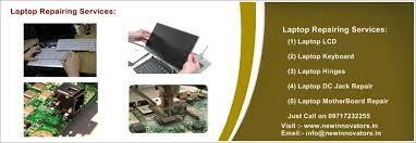 laptop repairing service laptop repairing service in delhi