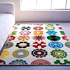 playroom rugs ikea architecture colorful kids rugs charming 6 gallery home ideas with 1 area rug