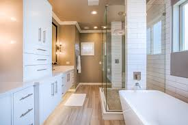 the licensed bathroom remodel contractor is a member of the national kitchen bath association nkba and the recipient of an a rating from the better