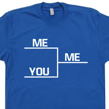 You Shirts Winning T Shirt Bracket You Me Me Shirts Vintage Sports Tee Shirts