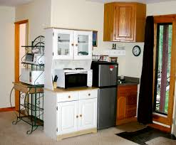 Apartment Small Kitchen New Small Kitchen Design For Apartments Best Design 4558