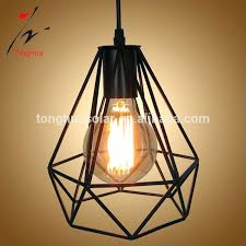 battery powered hanging lights operated pendant supplieranufacturers at light uk po battery operated pendant light