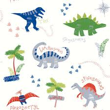 Arthouse Imagine Fun Dino Doodles 667500