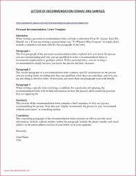 One Page Cv Template Free Hermoso 66 Unique Stock E Page Resume