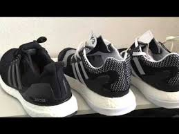 Adidas Y3 Size Chart Y 3 Pure Boost Zg Knit Adidas Sizing Review