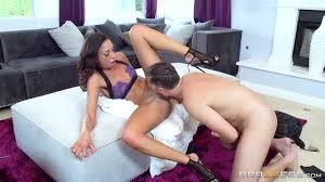 Tiffany Brookes 17 videos on YourPorn. Sexy YPS porn